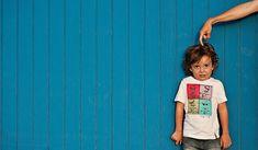 El Marco Rojo. El Marco Rojo Kids. Fotografía social. Fotografía infantil. Kid photography. Fotografía creativa. Creative photography. Artistic photography. Fo...