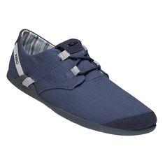 50+ Best zero drop shoes ideas | zero