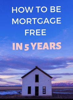 These mind blowing tips for erasing your mortgage in five years will change your entire life. You don't have to live with crippling debt forever. You can live a life of financial freedom. The life you've always wanted is just one click away. Private Student Loan, Federal Student Loans, Student Loan Debt, Student Loan Repayment, Debt Repayment, Student Debt Relief, Student Loan Interest, Living Below Your Means, Government Jobs