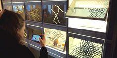 Die Berliner Data Kitchen ist eine digitales Kantine