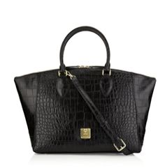 Completely love this MCM bag