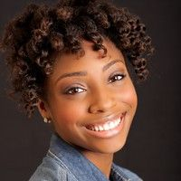 Kendall has experience in World Choir Games.     2 gold medals, 2 silver medals       Mosaic Youth Theatre Riga, Latvia , Funk and Soul TourSinging/dancingMosaic Youth Theatre Atlanta, GA , Funk and Soul Tour Singing and DancingConcert of Colors .         View her headshots, reels, and professional resume.