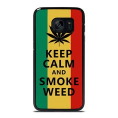 WEED MARIJUANA QUOTES Samsung Galaxy S7 Edge Case Cover  Vendor: Favocase Type: Samsung Galaxy S7 Edge case Price: 14.90  This premium WEED MARIJUANA QUOTES Samsung Galaxy S7 Edge Case Cover will generate marvelous style to yourSamsung S7 Edge phone. Materials are produced from durable hard plastic or silicone rubber cases available in black and white color. Our case makers personalize and design all case in high resolution printing with good quality sublimation ink that protect the back… Galaxy S7, Samsung Galaxy, Smoking Weed, Black And White Colour, S7 Edge, Silicone Rubber, Phone Covers, How Are You Feeling, Printing