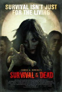 #movies #Survival of the Dead Full Length Movie Streaming HD Online Free