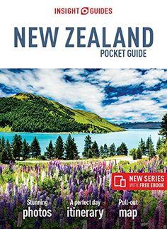 Insight Guides Pocket Australia (Insight Pocket Guides) PDF