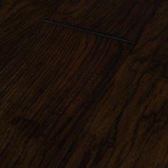 Dark Laminate Floors, Bamboo Laminate Flooring, Hickory Flooring, Dark Wood Floors, Vinyl Flooring, Dark Flooring, Bathroom Flooring, Flooring Store, Best Flooring