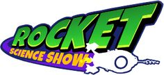 via Toons TV and Angry Birds: Rocket Science Show , new shows being added.
