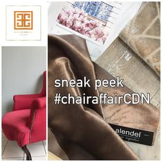 this year's chair affair is around the corner for . this is a sneak peek at our creation and inspiration. luxurious glowy decadent yet utterly rock n' roll ! Thank you to and for your support . let's raise some C A S H ! for a worthy cause. Rock N Roll, Affair, Charity, Upholstery, Corner, Detail, Inspiration, Furniture, Instagram