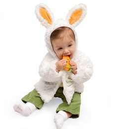 Shop Kids Pretend Play Toys, Dress-Up & Dolls Imagination Toys, Kids Dress Up, Baby Coat, Easter Colors, Kids Corner, Soft Dolls, Spring Time, Cute Kids, Gifts For Kids