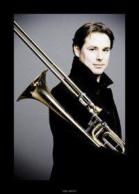 super trombonist!! http://www.jorgenvanrijen.com/Jorgen-van-Rijen/nl-NL/discografie.aspx