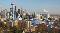 10 Best Tech Startups in Seattle