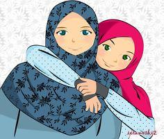 love mom :) by ieramoshi2.deviantart.com on @deviantART