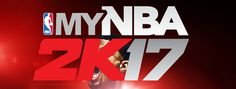 My NBA 2017 Hack Mod APK No Root Online Free Unlimited Credits and Points Tricks – Hey folks we are discharging new great hack instrument, this is My NBA 2K17 Cheat Tool v1.71, with this apparatus you can get Free Credits and Points boundless. Try not to spend your cash to purchase any things. You …