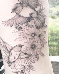 My new tattoo Key Tattoos, Skull Tattoos, Foot Tattoos, Hawaiian Tribal Tattoos, Samoan Tribal Tattoos, Dragon Sleeve Tattoos, Tribal Sleeve Tattoos, Fairy Tattoo Designs, Tribal Tattoo Designs
