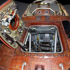 Astronomy Science, Space And Astronomy, Soyuz Spacecraft, Nasa Moon, Apollo Space Program, Engineering Degrees, Apollo Missions, Space Rocket, Moon Landing