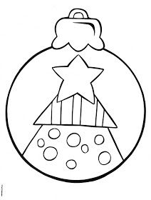 Los duendes y hadas de Ludi: Imágenes de Navidad