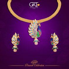 Pearl Jewelry, Pendant Jewelry, Gold Jewelry, Jewellery, Jewelry Shop, Jewelry Stores, Fashion Jewelry, Diamond Pendant, Gold Pendant