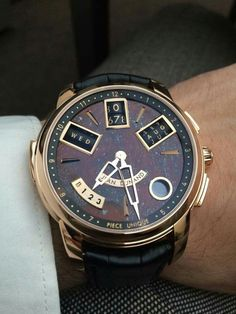 143 Best Men's fashion images in 2019   Watches for men