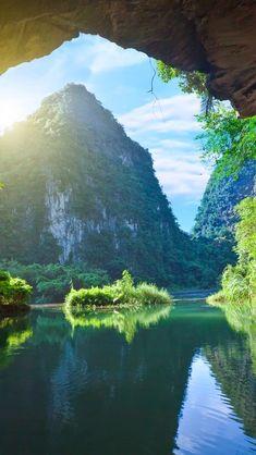 ✯ Amazing Vietnam