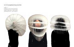 Amber Barton   Digital Design & Fabrication