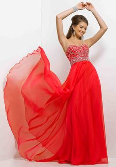 Estupendos vestidos de fiesta | Moda y Tendencias