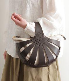 purses and handbags leather Stylish Handbags, Cheap Handbags, Cheap Bags, Tote Handbags, Purses And Handbags, Luxury Handbags, Cheap Purses, Handbags Online, Soft Leather Handbags
