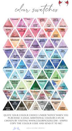 Business Card Logo, Business Card Design, Logan, Makeup Artist Logo, Makeup Artists, Nail Artist, Cover Photo Design, Png Transparent, Logo Facebook