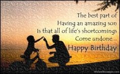 Birthday Wishes Funny For Husband ~ Birthday wishes husband on facebook