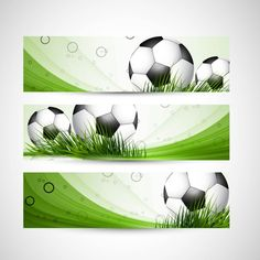 Soccer Birthday Parties, Football Birthday, Soccer Party, Sports Party, Soccer Theme, Soccer Boys, Puppy Party, Baby Party, Mini Water Bottles