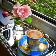 En güzel mutfak paylaşımları için kanalımıza abone olunuz. http://www.kadinika.com Sağlıkla huzurla bol şükürle  günaydınlar