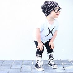 Master J wearing @taleofboy and Converse hi-tops. Looking awesome! Thanks for the pic Michelle xo www.tinystyle.com.au