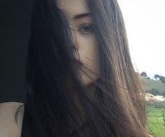 alissa salls instagram