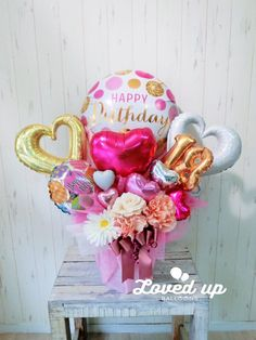 Balloon Box, Mini Balloons, Love Balloon, Balloon Gift, Balloon Flowers, Confetti Balloons, Balloon Bouquet, Mothers Day Balloons, Valentines Balloons