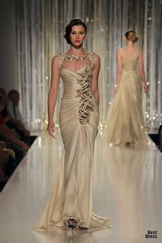 Tony Ward 2011/2012 dont you wish you stayed 21..