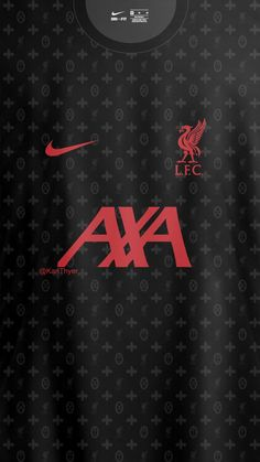 Liverpool Kit, Liverpool Champions, Liverpool Legends, Liverpool Football Club, Liverpool Fc Wallpaper, This Is Anfield, Soccer Kits, Premier League, Fifa