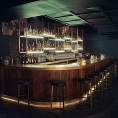 Sugar East, a new speakeasy-style cocktail bar on the Upper East Side is taking the Mad Men theme to the extreme. Thanks to a grandfathered tobaccolicense