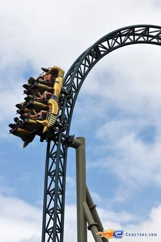 30/36   Photo du Roller Coaster Anubis The Ride situé à Plopsaland de Panne (Belgique). Plus d'information sur notre site http://www.e-coasters.com !! Tous les meilleurs Parcs d'Attractions sur un seul site web !! Découvrez également notre vidéo embarquée à cette adresse : http://youtu.be/CTarPc72gHs
