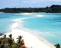 The Best Beaches of Madagascar