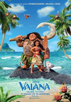 """Today is the exciting release of Disney's Moana on Blu-Ray and Dvd. Disney's Moana labeled """"Pure Disney Magic!"""" is a delightful tale you'll want to watch. Moana Disney, Frozen Disney, Disney Magic, Disney Princess, Disney Cinema, Disney Movie Club, Disney Movies, Dvd Disney, Disney Parks"""