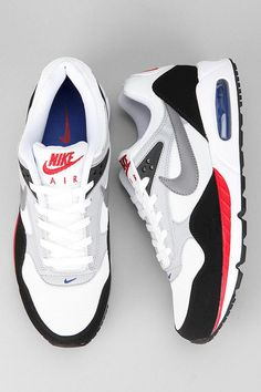 Amazing Nike Air Max Shoes Design 89