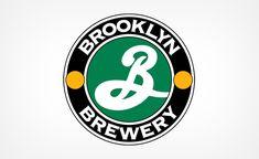 Brooklyn Brewery ID - Milton Glaser