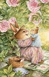 susan wheeler art - Yahoo Image Search Results