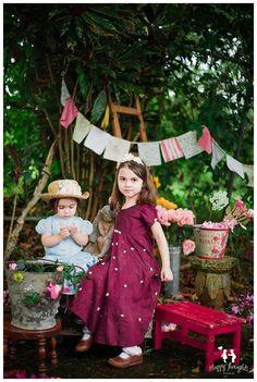 vintage-flower-market-011