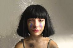 """Vibe out to Sia & Kendrick Lamar Share New Song """"The Greatest"""""""