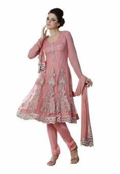 #Fabdealdotcom #Women's #Indian #Designer #Wear #Embroidered #Anarkali #Suit #Light #PInk Fabdeal, http://www.amazon.co.uk/dp/B00GAPXH6I/ref=cm_sw_r_pi_dp_ij4rtb0HEP666