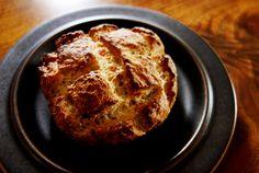 ◇チーズ入りライ麦パン(天然酵母パン)◇