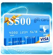 1000 visa gift card generator with free 100 points 1000 visa gift visa gift card free gift cards free gifts frugal promotional giveaways negle Choice Image