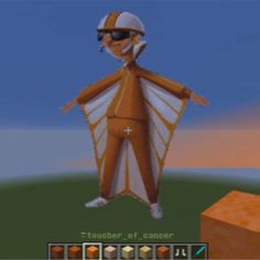 Whoever built this is. A saint Humor Minecraft, Video Minecraft, Images Minecraft, Minecraft Banner Designs, Stupid Funny Memes, Funny Relatable Memes, Hilarious, Funny Video Memes, Dankest Memes