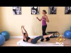 How To Lose Belly Fat Fast in 10 Days For Women With Ab Workouts At Home  YouTube