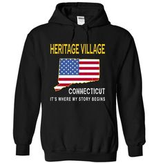 cool HERITAGE Hoodies, I can't keep calm, I'm a HERITAGE Name T-Shirt
